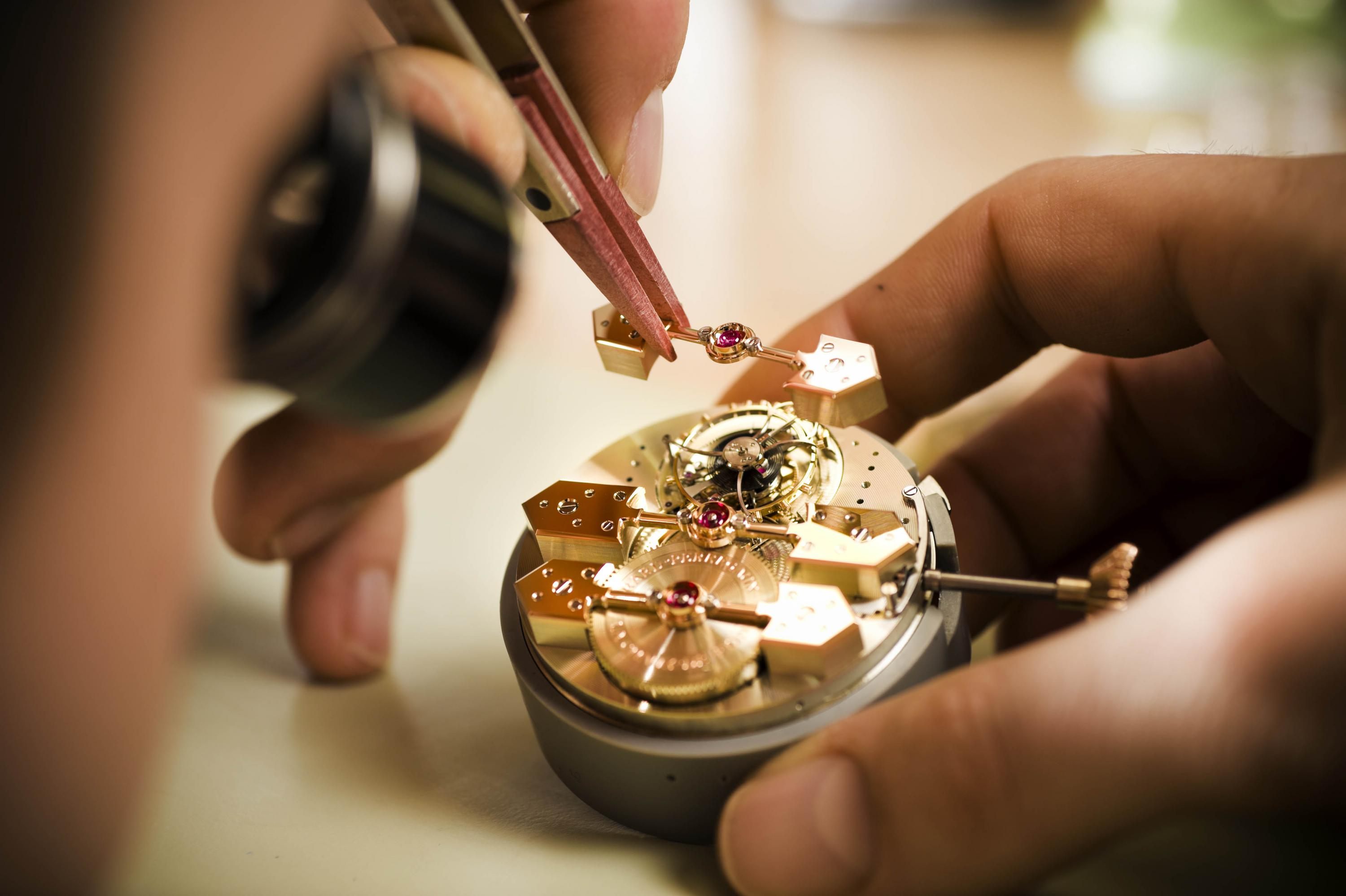 watchmaker-pic-2