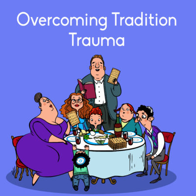 tradition_trauma